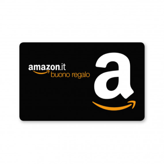 http://www.catalogopiccolook.it/products/gift-card-amazon