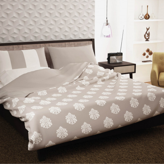 http://www.catalogopiccolook.it/products/parure-letto