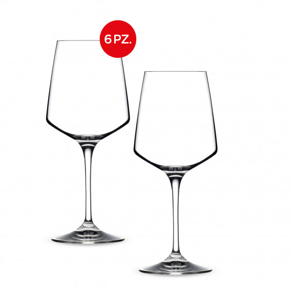 http://www.catalogopiccolook.it/products/set-6-calici-vino