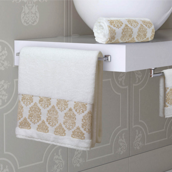 http://www.catalogopiccolook.it/products/telo-bagno