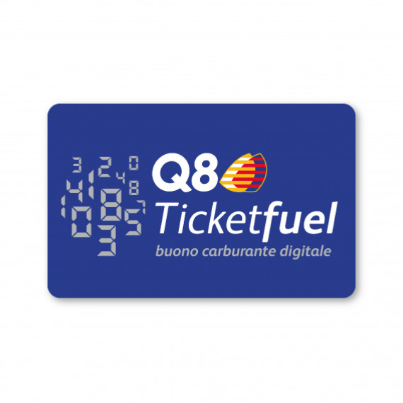 http://www.catalogopiccolook.it/products/q8-ticket-fuel-q8